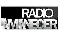 Radio Amanecer 100.0 FM