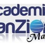 'Instituto Canzion' abre su primera academia en Málaga