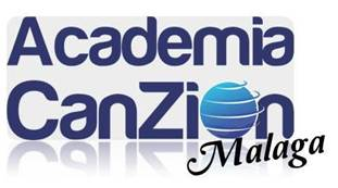 canzion_logo